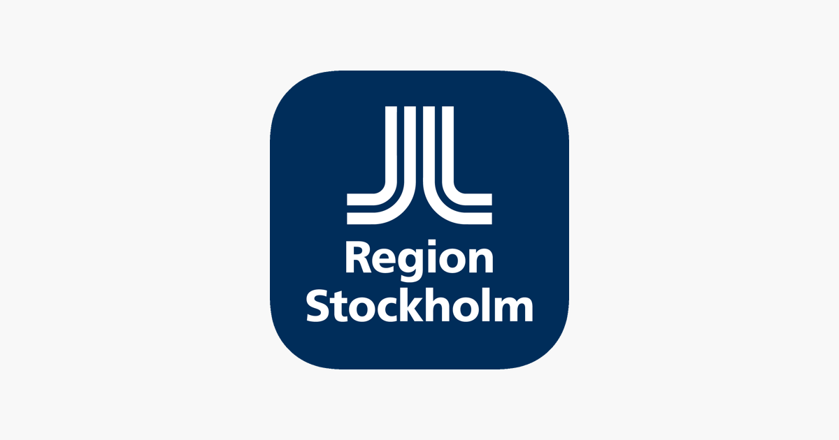 Politik Region Stockholm On The App Store