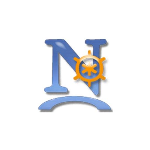 NWSApp