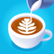 App Icon for Coffee Shop 3D App in Portugal IOS App Store