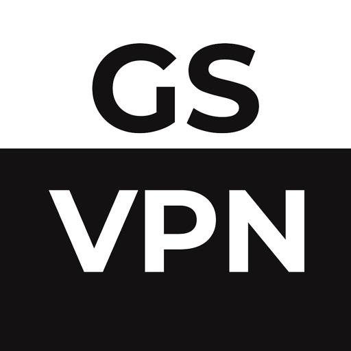 GS VPN