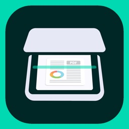 Document Scanner : PDF Export