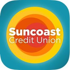 Suncoast Near Me >> Suncoast Sunmobile On The App Store