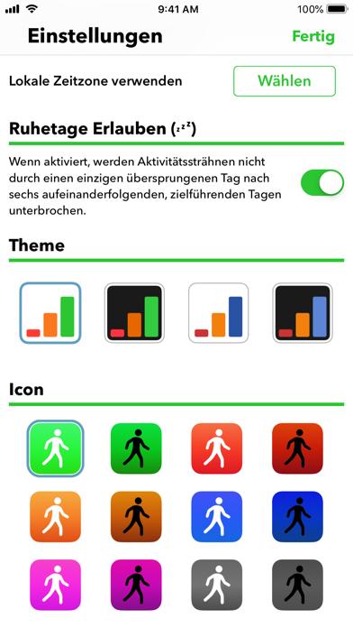 messages.download Schrittzähler++ software