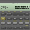 BA Financial Calculator (PRO)
