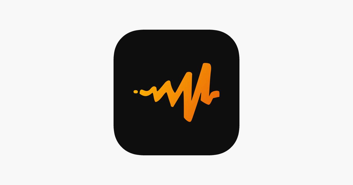 lil wayne carter 5 download audiomack