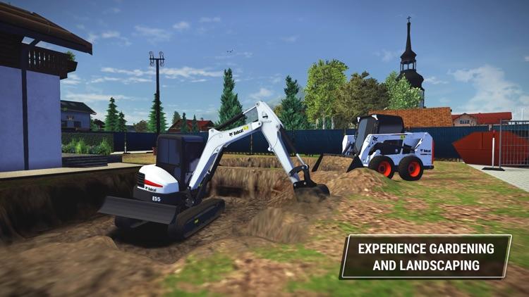 Construction Simulator 3 Lite screenshot-7