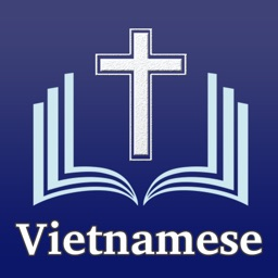 The Vietnamese Bible Offline