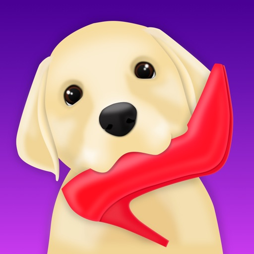 Pet Monitor VIGI icon