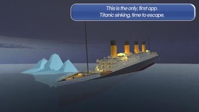 TITANIC - Midnight screenshot 4