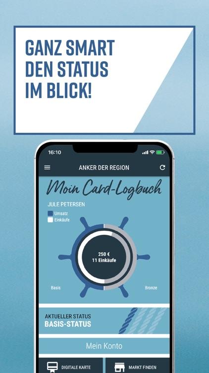 MOIN-CARD screenshot-3