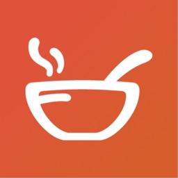 FeedMe - Easy Recipe Sharing