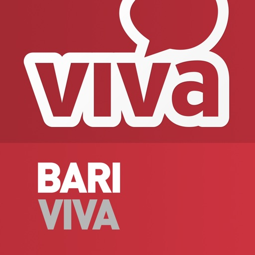 BariViva