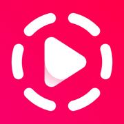 Slideshow Video & Photo Maker