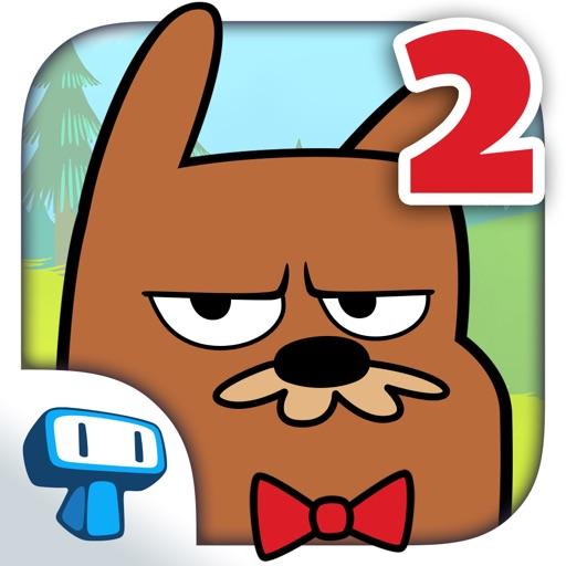 Baixar Do Not Disturb! 2 para iOS