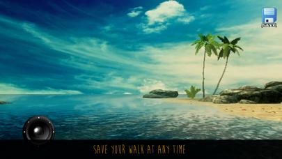 Exotic Escape Forgotten Island screenshot 5