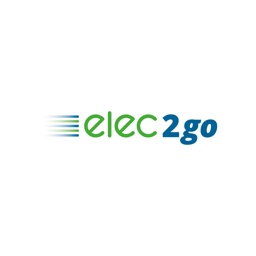 Elec2go