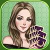 十三水 - KK 十三張(Chinese Poker)