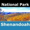 Shenandoah National Park_ GPS - iPhoneアプリ