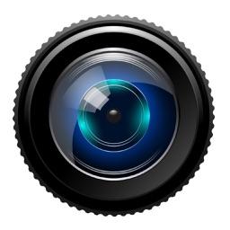 Photo Stitch - Panorama Camera