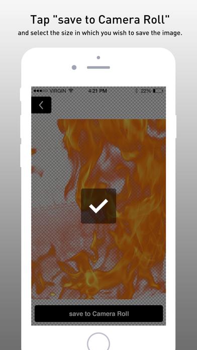 rmK PRO Screenshots