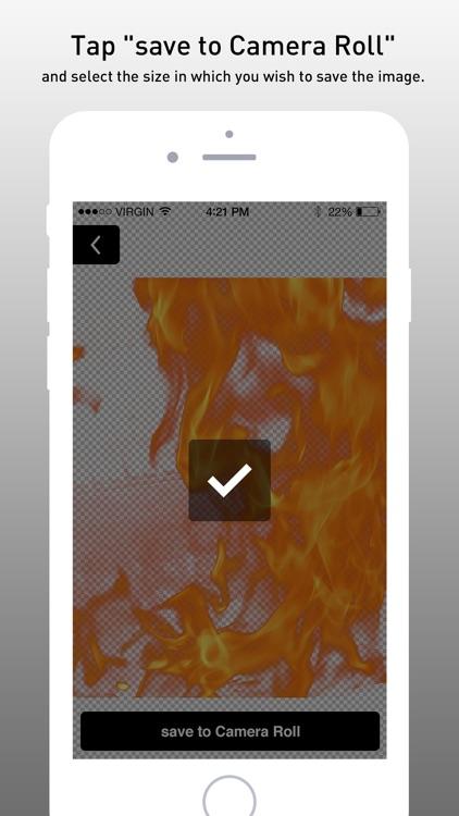 rmK PRO screenshot-4