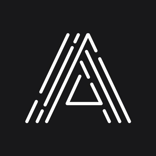 AIFX: AI Filter & Photo Editor