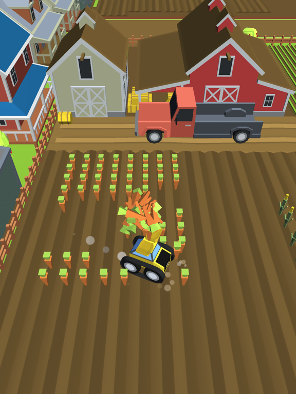 Farmer Farmer screenshot 5