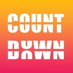 Countdown Timer & Reminder