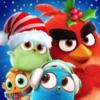 Angry Birds Match 3 - 無料人気のゲーム iPad