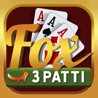 Codes for FTP - Fox Teen Patti Hack