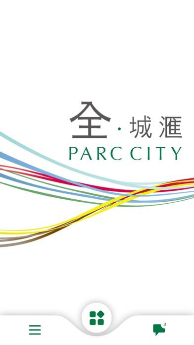 点击获取PARC CITY