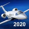 Aerofly FS 2020 - IPACS Cover Art