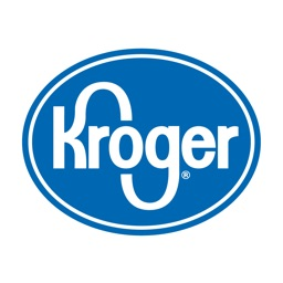 Kroger Apple Watch App