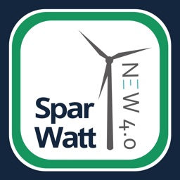 SparWatt