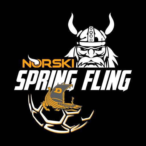 Norski Spring Fling
