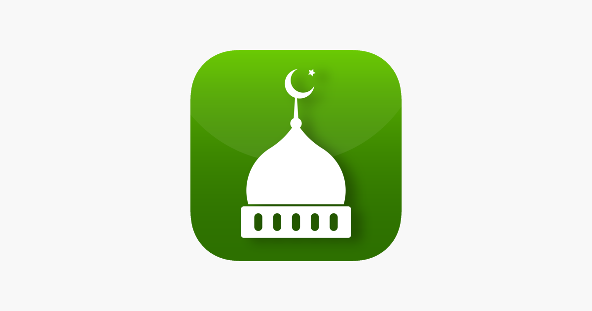 Prayer Times Pro - Qibla, Azan on the App Store