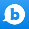 busuu - Aprenda Idiomas