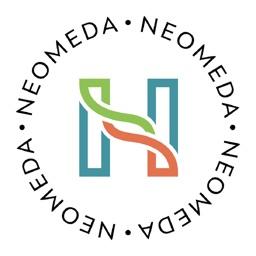 Neomeda for Doctors