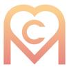 C. Enevius - Compassion Mindset Training bild