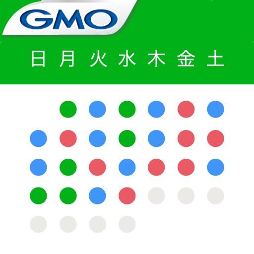GMOシフトマネージャー