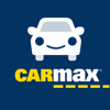 CarMax: Used Cars for Sale - CarMax