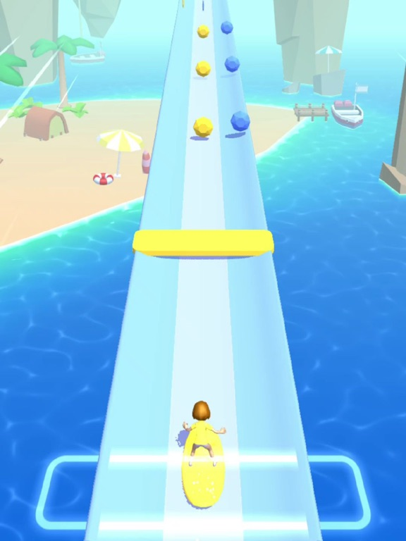 Color Surfer 3D screenshot 6