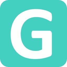 GOGO加速器-海外华人稳定加速器