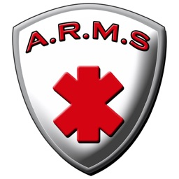 ARMS - Arms Reach Monitoring