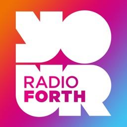 Radio Forth
