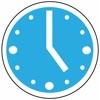 定時タイマー - iPhoneアプリ