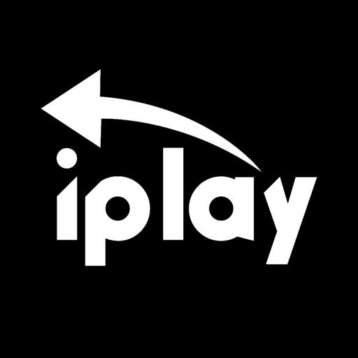 iPlay Esportes