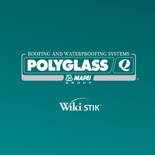 Polyglass WikiSTIK™ Mobile