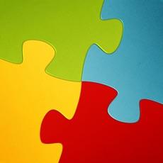 Activities of Jigsaw puzzle - Magic World