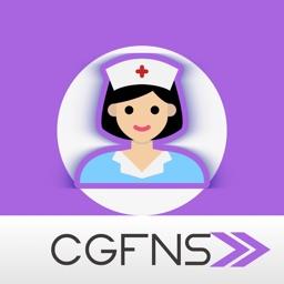 CGFNS Test Prep